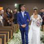 O casamento de Gracielle B. e Lela Buffet e Decoração 7