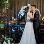 O casamento de Natanny Queiroz e Villa Tarabay 11
