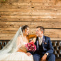 O casamento de Heloisa T. e Studio Marcel Yamauti 8