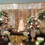 O casamento de Adrielly Faria e Matheus Souza e Tok Final Decorações 6