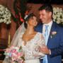O casamento de Gracielle B. e Lela Buffet e Decoração 8