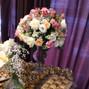 O casamento de Sirlene Silva e Angeline Restaurante 20