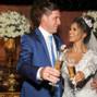 O casamento de Gracielle B. e Lela Buffet e Decoração 10
