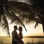 O casamento de Elaine C. e Afonso Martins Fotografia 24