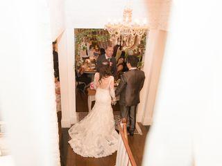 Marcelo Fabiano -  Celebrante de Casamentos 1