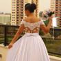 O casamento de Esther Tavares e Atelier Hurla Jacot 16