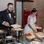 O casamento de Beatriz Guedes e Vida Buffet 10
