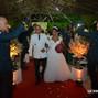 O casamento de Jessica Almeida Da Silva Barbosa e Lidiane Mangelli Cerimonialista 9