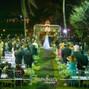 O casamento de Giovanna Alkimim e Giardino Recepções 8