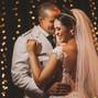 O casamento de Danielly Aires e Marcelo Gut - Sertanejo para Festas 24