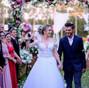 O casamento de Débora Antunes Pires e Emocine 3