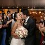 O casamento de Thais e Juba Alves Fotografia 17