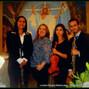 O casamento de Elaine P. e Luciane Borges 11