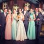 O casamento de Júlia Policarpo e Guilherme e Cardoso Fotografias 12