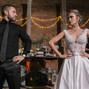 O casamento de Tatiane Rodrigues e Felipe Tucci Fotografia 13