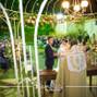 O casamento de Giovanna Alkimim e Giardino Recepções 9