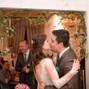Marcelo Fabiano -  Celebrante de Casamentos 8