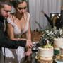 O casamento de Tatiane Rodrigues e Felipe Tucci Fotografia 14