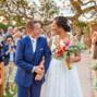 O casamento de Noemyr e Santiago Photography 15