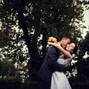 O casamento de Júlia Policarpo e Guilherme e Cardoso Fotografias 14