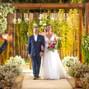 O casamento de Noemyr e Santiago Photography 16