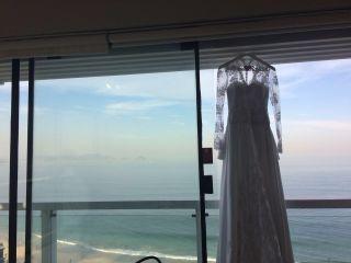 Rio Othon - Palace Hotel 2