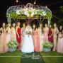O casamento de Giovanna Alkimim e Sergio Sambuc 9