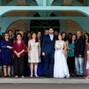 O casamento de Luiz Felipe e Rita Baldo e Registro Eterno 4