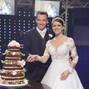 O casamento de Simone Kemper Birck e C&G Ateliê da Fotografia 34