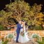 O casamento de Noemyr e Santiago Photography 17