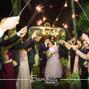 O casamento de Giovanna Alkimim e Sergio Sambuc 10