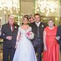 O casamento de Simone Kemper Birck e C&G Ateliê da Fotografia 35