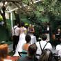 O casamento de Karla Priscila e Villarejo Eventos - Villa Itararé 8