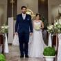 O casamento de Luiz Felipe e Rita Baldo e Registro Eterno 6