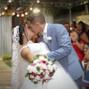 O casamento de Dhayanna C. e Valmira Neves Cerimonial e Assessoria em Eventos 29