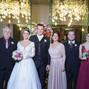 O casamento de Simone Kemper Birck e C&G Ateliê da Fotografia 36