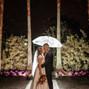 O casamento de Thâmily Patricio e Emily Milioli Photography 17