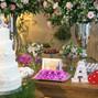O casamento de Ana P. e Casa Sales 13