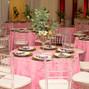 O casamento de Angélica Freire e Ingrid Decorações & Buffet 10