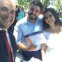 O casamento de Jessica F. e Eric Lucke 31