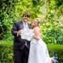 O casamento de Patrícia Machado De Oliveira e Noivas55 22