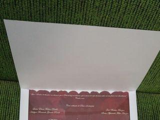 Artpaper Convites 2