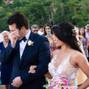 O casamento de Luciana e Johélio Gonçalves Fotografia 7