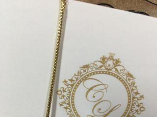 Personalize - Convites & Complementos 1