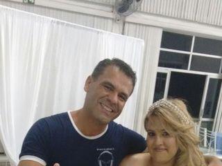 Dj Henrique Paz 3