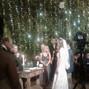 O casamento de Michele Hocevar e Praça São Lourenço 14