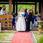 O casamento de Patrícia Machado De Oliveira e Noivas55 24