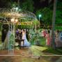 O casamento de Giovanna Alkimim e Sergio Sambuc 18