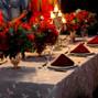 O casamento de Roxandrya G. e Villa Madero - Espaço de Eventos 26