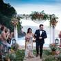 O casamento de Luciana e Johélio Gonçalves Fotografia 9